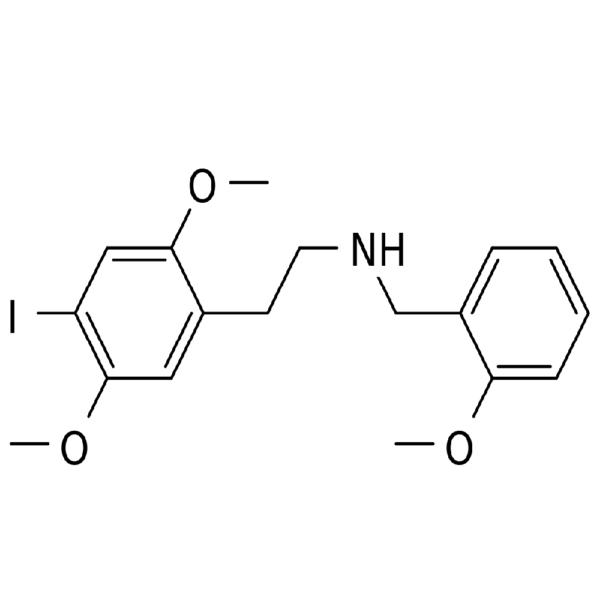 25I-NBOMe