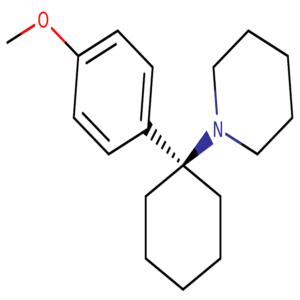 BUY 4-MEO-PCP ONLINE