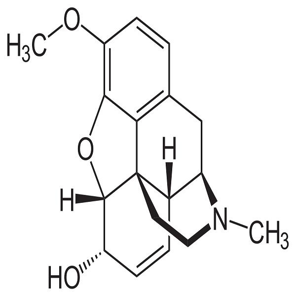 Buy Codeine Phosphate 15mg Online
