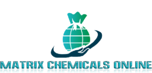 matrix chemicals online
