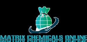 matrix chemicals online
